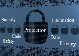 expertos seguridad informatica ciberseguridad