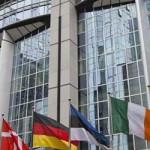 Bruselas prepara la primera ley europea de seguridad informática