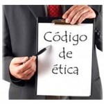 CPITIA impulsa la deontología general de la profesión de ingeniero técnico en informática