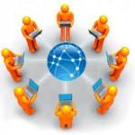 Abierta la intranet profesional del CPITIA