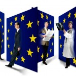 La Tarjeta Profesional Europea entra en funcionamiento