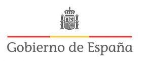 España envía alegaciones a Bruselas por la denuncia del CPITIA