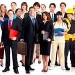 CPITIA registra alegaciones a la nueva Ley de Cualificaciones Profesionales