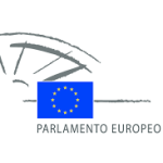 El Parlamento Europeo admite queja del CPITIA sobre la regulación de la profesión