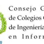 La regulación profesional excluida de la agenda del CONCITI