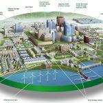 Presentación del informe Smart Cities: La transformación digital de las ciudades
