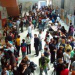 CPITIA vuelve a colaborar con la Feria de las IDEAS de Almería