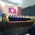 CPITIA preside la graduación de informática de la Universidad de Córdoba