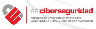 CPITIA se incorpora a la AEI de Ciberseguridad