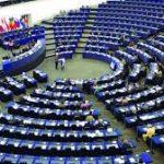 LOPD: Aprobado el nuevo reglamento europeo de protección de datos
