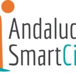 CPITIA se incorpora al clúster Andalucía Smart City