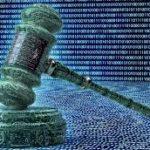 Publicado el código de derecho de la Ciberseguridad