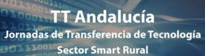 FIMART 2016: Jornada TTAndalucía sector Smart Rural