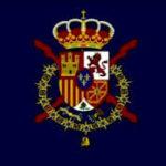 Casa Real se mantendrá neutral en el conflicto de la informática