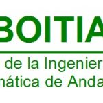 Nace el BOITIA: Boletín Oficial de la Ingeniería Técnica en Informática de Andalucía