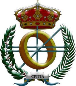 Colegio Profesional de Ingenieros Técnicos en Informática de Andalucía