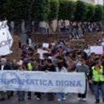 Patrón profesional – Demanda judicial al Gobierno por la regulación