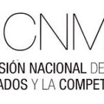 CPITIA se incorpora al registro de grupos de interés de la CNMC