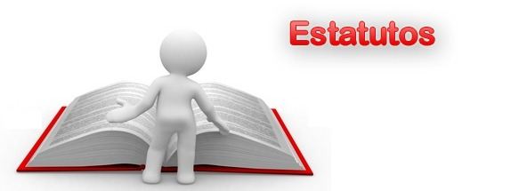 Junta de Andalucía aprueba los estatutos del CPITIA