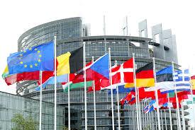 CPITIA ante el Parlamento Europeo para defender la regulación de la informática