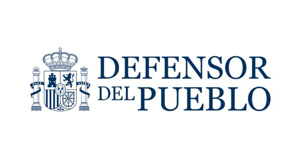Defensor del Pueblo abre nuevo proceso por la regulación