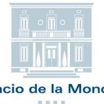 Aprobado el nuevo Real Decreto de Cualificaciones Profesionales