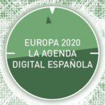 CPITIA realiza aportaciones a consulta pública de Agenda Digital