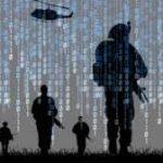 Estrategia de información del Ministerio de Defensa