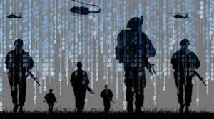 Establecida la estrategia de información del Ministerio de Defensa