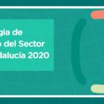 CPITIA reclama la creación del CATSI de Andalucía