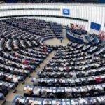 Directiva Europea de armonización de actividades profesionales y profesiones reguladas
