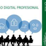 Encuentro digital sobre experiencia emprendedora en informática forense